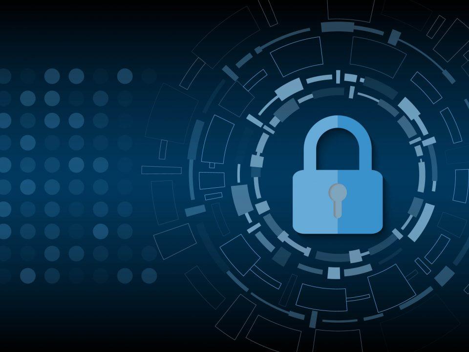 Siber Güvenlik Hizmetleri